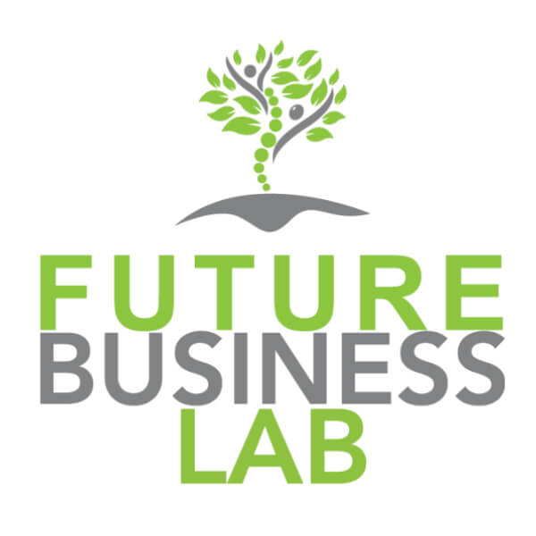 Future Business Lab
